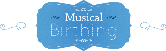 musical-birthing-img