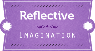 reflective-imagination