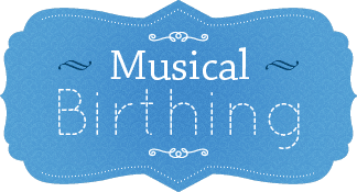 musical-birthing