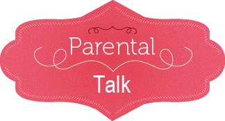 parent-talk